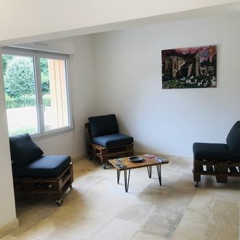 hôtel - Bruère-Allichamps - Les Tilleuls